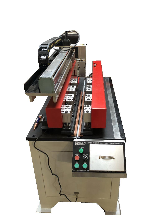 700型激光焊接机